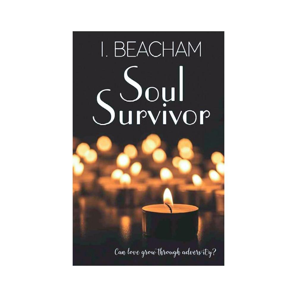 Soul Survivor (Paperback) (I. Beacham)