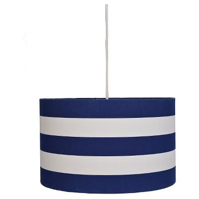 Ceiling Lights Navy - Pillowfort™