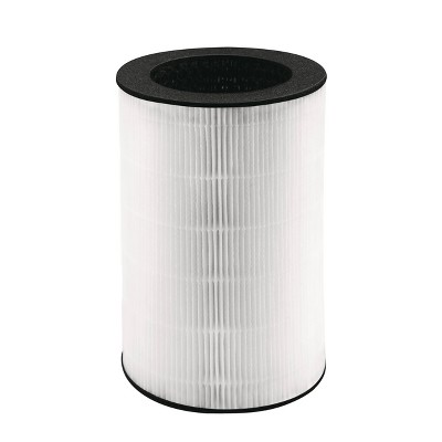 HoMedics Large 5-in-1 Tower Air Purifier Replacement Filter