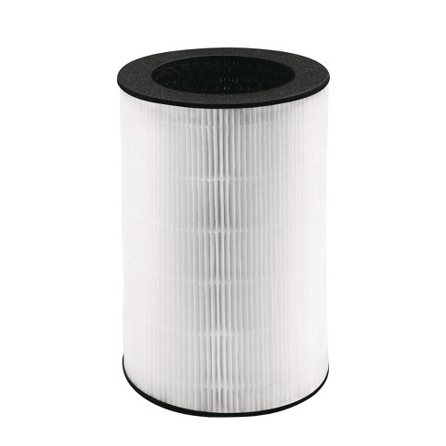5 in 1 Tower Large Filter HoMedics