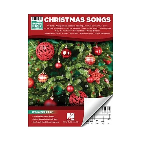 about this item - Super Simple Christmas Songs