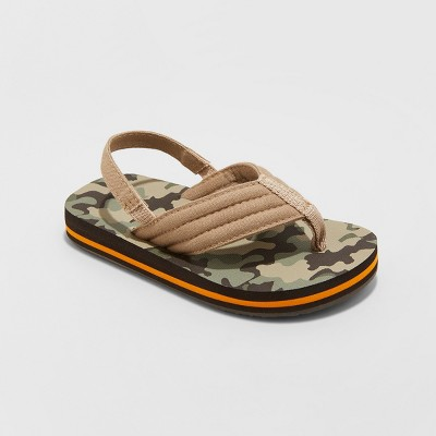 d727fb505 Boys  Sandals   Target