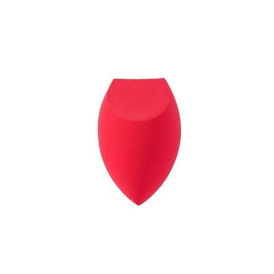 Morphe Highlight & Contour Beauty Sponge - Ulta Beauty