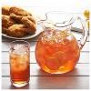 Lipton Black Organic Tea Bags - 72ct - image 4 of 4