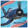Ravensburger Disney Planes: 3pk Dusty And Friends 147pc Puzzle - image 4 of 4