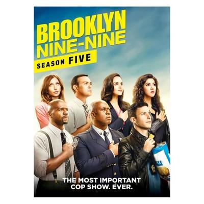 brooklyn 99 season 5 episode 22 online free