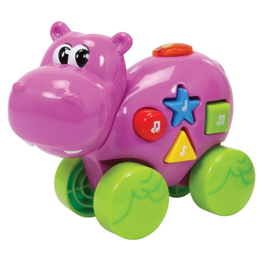 Simba Toys Sensory Development Toy