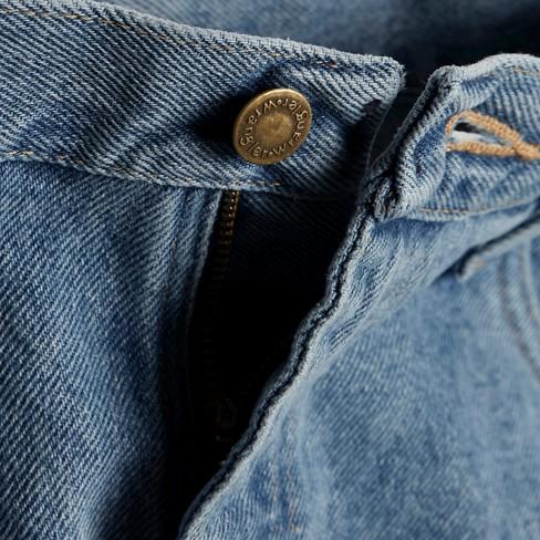 eb827a09 Wrangler® Men's 5-Star Regular Fit Jeans : Target