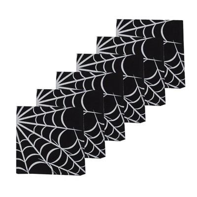 C&F Home Webs Napkin Set of 6