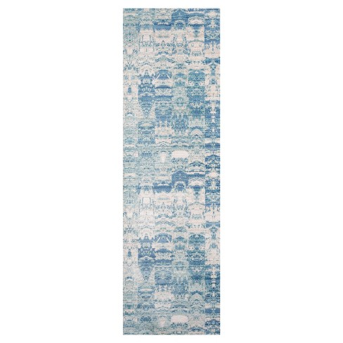 Cormac Loomed Rug - image 1 of 4