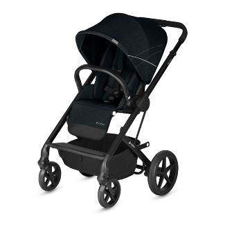 Cybex Balios S Stroller