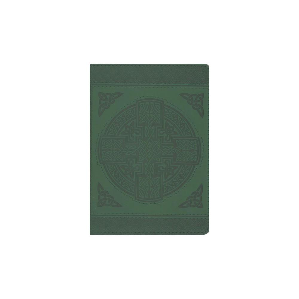 Celtic Artisan Journal (Hardcover) Celtic Artisan Journal (Hardcover)