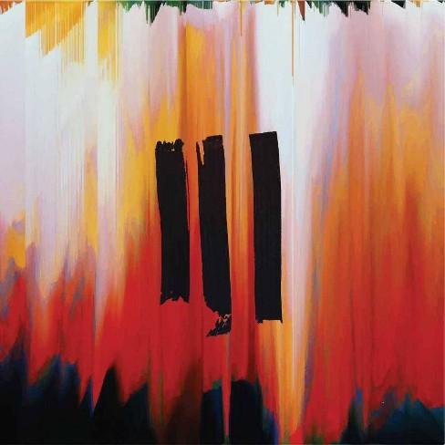 Hillsong Young  &  Free - III (Vinyl) - image 1 of 1