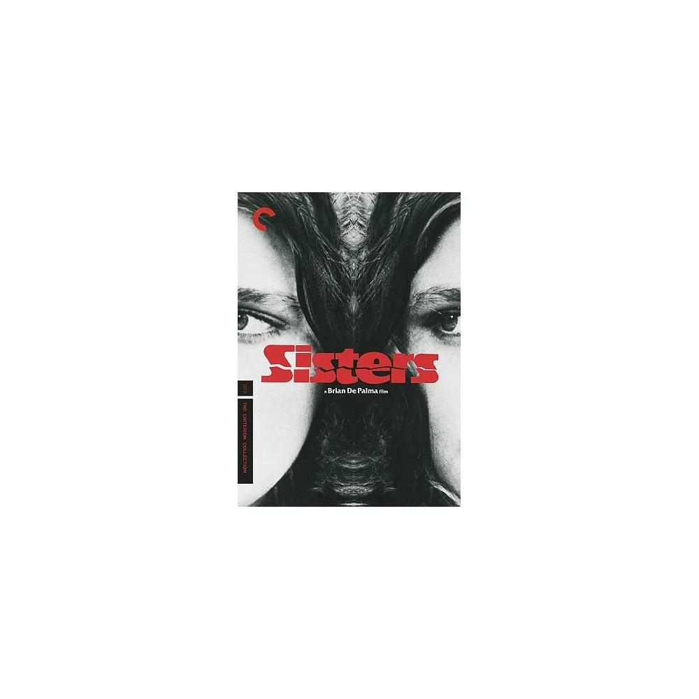 Sisters (Dvd), Movies