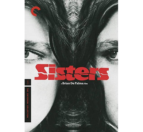 Sisters (DVD) - image 1 of 1