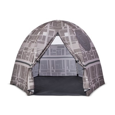 sc 1 st  Target & Star Wars® Gray Tents : Target