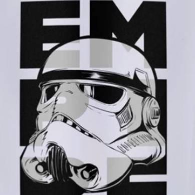 stormtrooper empire