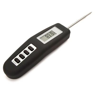 Cuisinart® Folding Probe Digital Thermometer