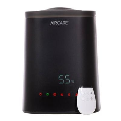 AIRCARE Nova Ultrasonic Humidifier Black