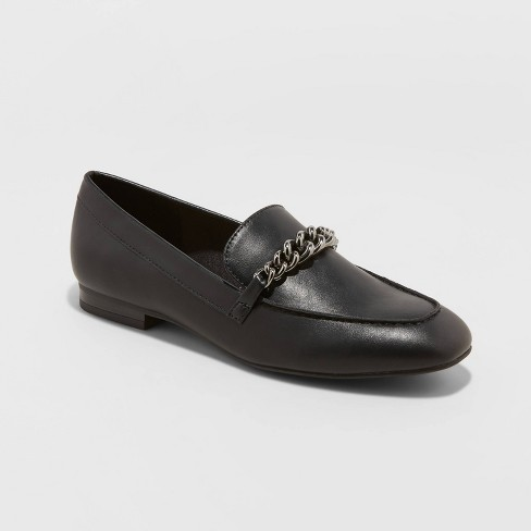 Women's Camile Loafers - A New Day™ - image 1 of 3