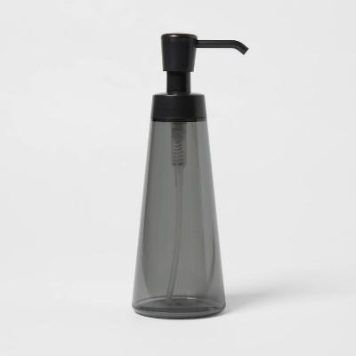 Plastic Kitchen Soap Pump - Room Essentials™