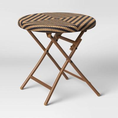 Aster Patio Folding Table - Opalhouse™