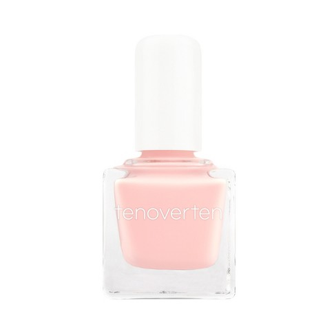 tenoverten Nail Polish - 0.45 fl oz - image 1 of 3