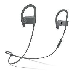 JBL Free True Wireless In-Ear Headphones - Black