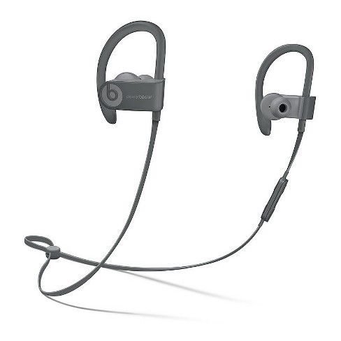 Beats® Powerbeats3 Wireless Earphones - Neighborhood Collection - image 1 of 9