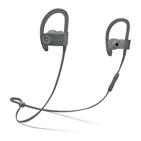 345b435fba5 Beats Powerbeats3 Wireless Earphones - Neighborhood Collection : Target