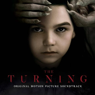 Various Artists - The Turning (Original Motion Picture Soundtrack) (Vinyl)
