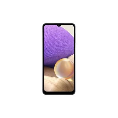 Samsung A32 5G Unlocked (64GB)  - Black