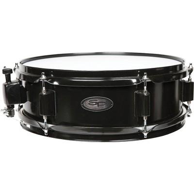 Sound Percussion Labs Piccolo Snare Drum 13 x 4.5 in.