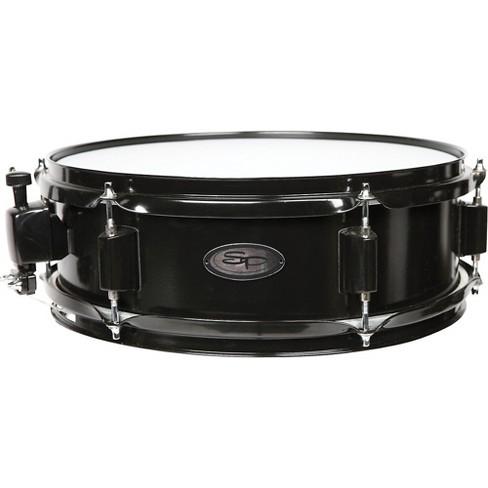 Sound Percussion Labs Piccolo Snare Drum 13 x 4.5 in. - image 1 of 1