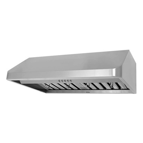 "KOBE CHX9130SQB-1 300 - 680 CFM 30"" Stainless Steel Under Cabinet Range Hood - image 1 of 1"