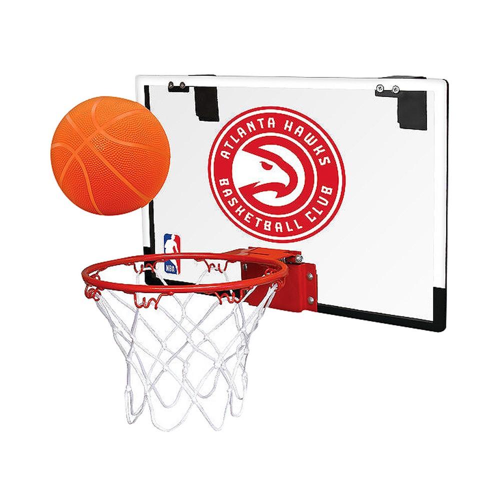 NBA Atlanta Hawks Basketball NBA Atlanta Hawks Basketball
