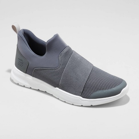 Men's Mason Hybrid Water Shoes - All in Motion™ - image 1 of 3