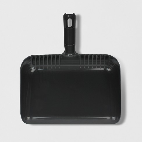 Clip-on Dust Pan - Made By Design™ - image 1 of 3