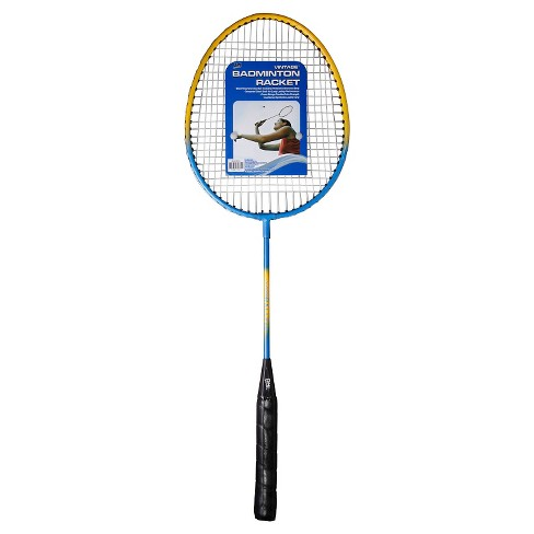 Verus Sports Challenger Badminton Racket - image 1 of 1