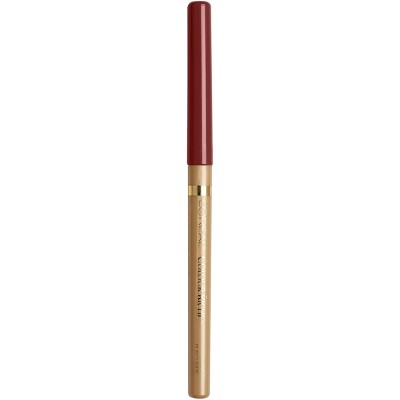 L'Oreal Paris Colour Riche Lip Liner 773 Truly Burgundy .01oz