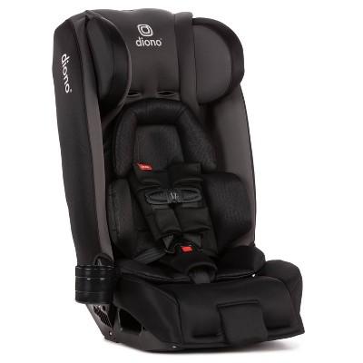 Diono Radian 3 RXT Convertible Car Seat - Gray Slate