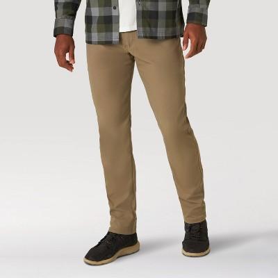 Wrangler Men's ATG Performance 5-Pocket Pants