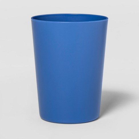 18oz Plastic Short Tumbler - Room Essentials™ - image 1 of 1