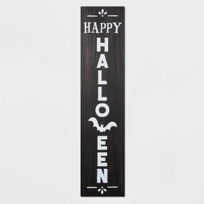 Harvest Reversible Porch Sign - Hyde & EEK! Boutique™