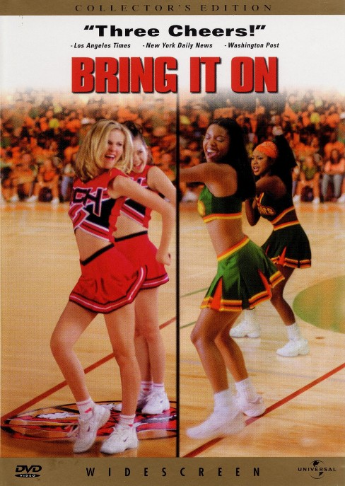 Bring it On - image 1 of 1