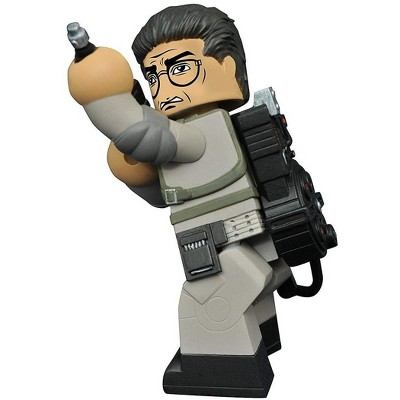 Diamond Comic Distributors, Inc. Ghostbusters 4-Inch Vinimate Vinyl Figure - Egon Spengler