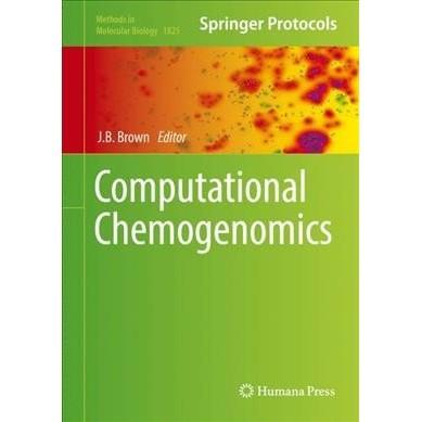 Molecular Biology Techniques Book