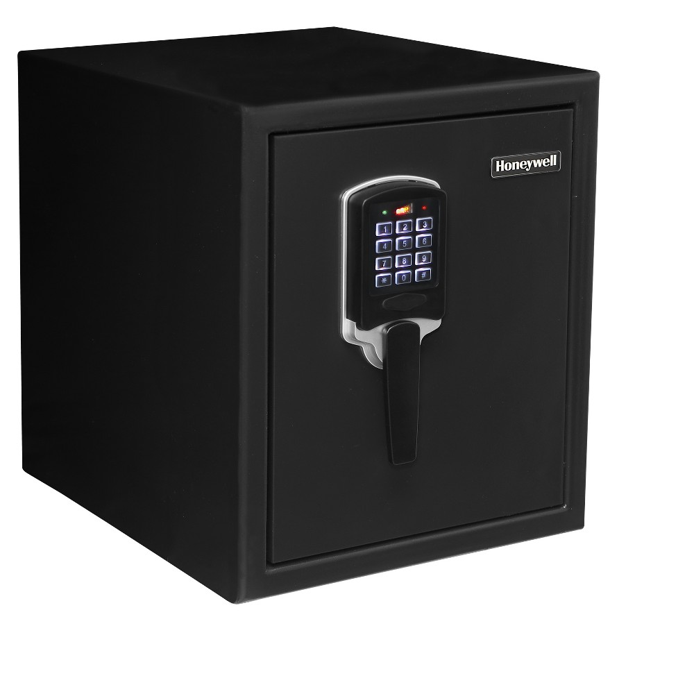 Image of Honeywell Waterproof 2 Hour Fire Safe