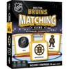 NHL Boston Bruins Matching Game - image 2 of 3