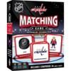 NHL Washington Capitals Matching Game - image 2 of 3